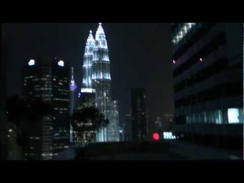 doubletree-hotel,-kuala-lumpur,-malaysia---review-of-a-suite-3317