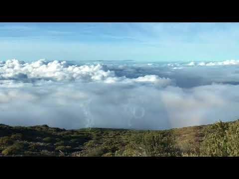 Haleakala National Park, part 2