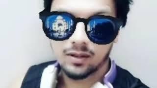 Ankit Tiwari $$ mere rashke qamar