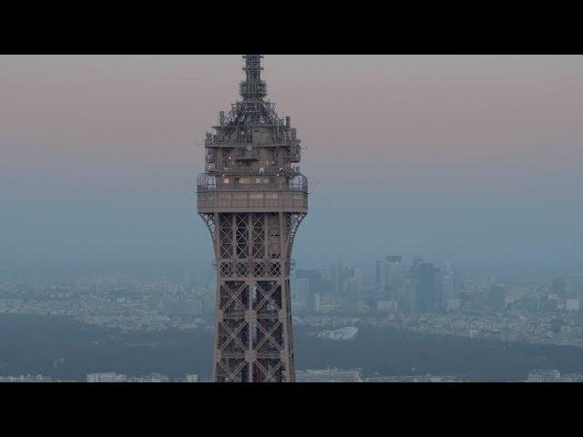 Luxembourg. Youtube тренды — посмотреть и скачать лучшие ролики Youtube в Luxembourg.