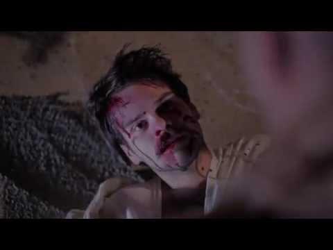 Silvia Grandi: THE HOSIER - Psychopanty - Teaser #10
