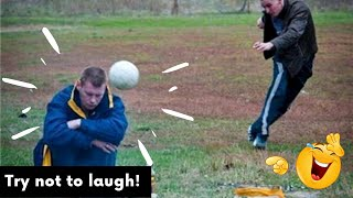 Epic Funny Fails Moment   Try Not To Laugh