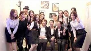 2월 18,19일 센트럴시티호텔 아이니웨딩박람회 정보