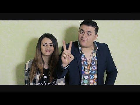 Florinel si Ioana - Amanet (video oficial) 2017