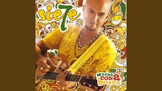 Mucha cosa buena (Reggae Remix) (feat. Ziggy Marley and Laza Morgan)
