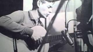 Antonio Carlos Jobim Jazz Samba So Danco Samba written