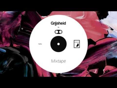 Cobalt ► Grijscheid ★ Mixtape