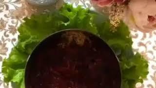 image 1Очень вкусный салат «Граф»