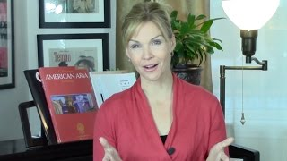 Voice Lessons: Your Soft Palate - Bring More Ease And Freedom To Your Singing and Speaking