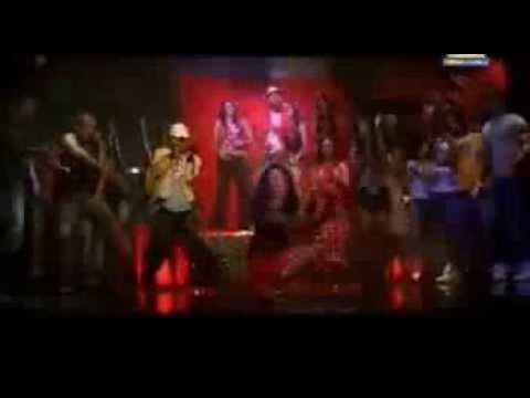 Boro Boro   Bluffmaster 2005 BollyWod Movie Hindi Song   YouTube3