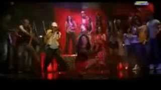 Boro Boro   Bluffmaster 2005 BollyWod Movie Hindi Song   YouTube3