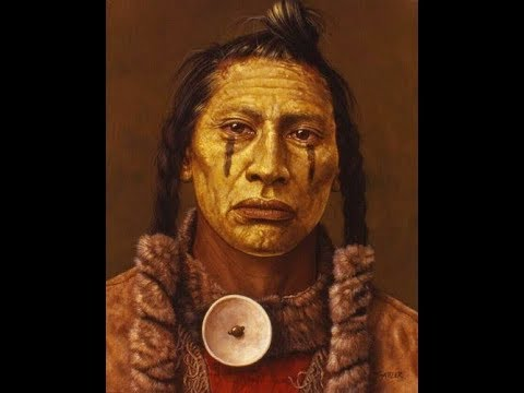 10 Quotes From A Sioux Indian Chief That Will Make You Question Everything About 'Modern' Culture
