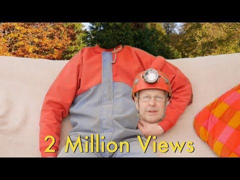 2,000,000 Caving Video Views