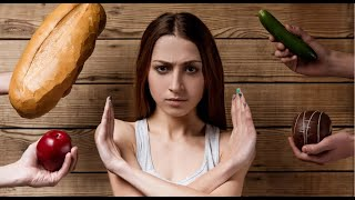 Голодание для здоровья, вредно или все таки полезно? Рассказываю правду #shorts