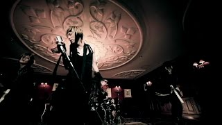 Gambar cover 蝶 / Acid Black Cherry