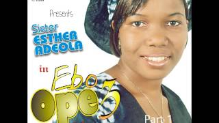 esther-adeola---ebo-ope-volume-3-part-1