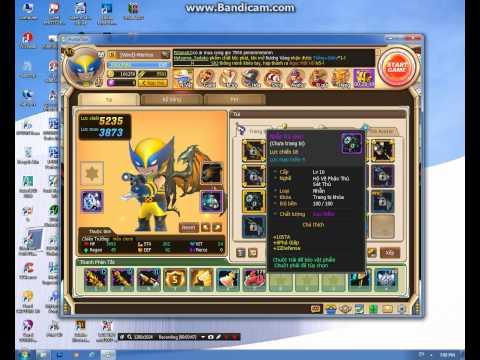 Fun acc avatar star [Wind]-Mentos