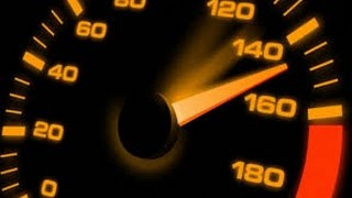 How to Speed up Linux using Preload
