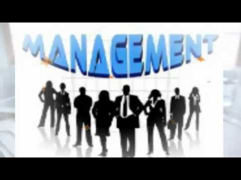 E-Learning Project Management - 2016