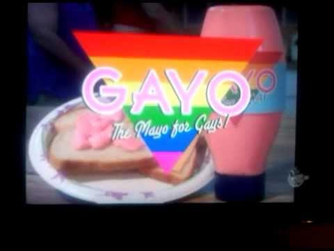 gayo-manetan