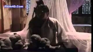 Phim | Cuong Hiep Ma Nu Ep11 clip2 | Cuong Hiep Ma Nu Ep11 clip2