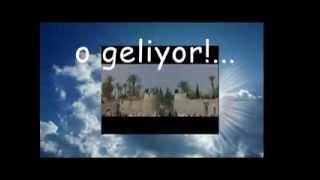 Kutlu Doğum İçin Hazırlanan Özel Bİr Video.mp4
