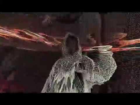 topboytheo - LUDACRIS (Official Music Video)