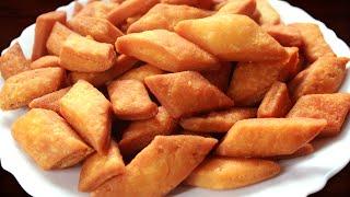 christmas recipe | christmas sweets recipes - Xmas special sweet | Goan Sweet | kalkal recipe