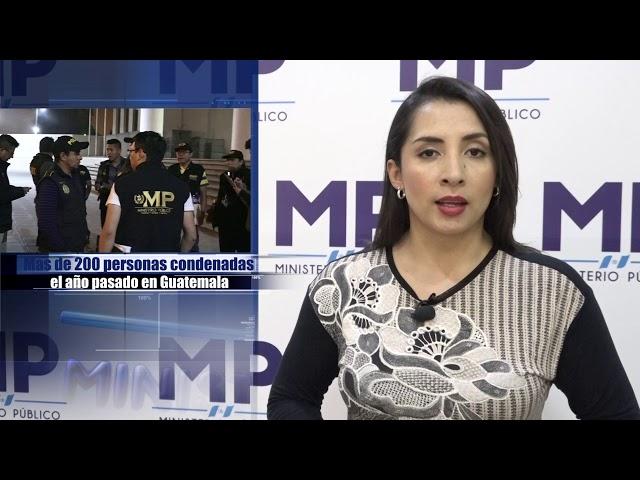 MP AL INSTANTE 03 DE FEBRERO 2020