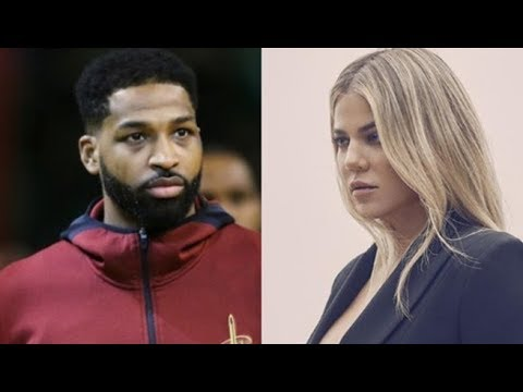 LATEST NEWS!! Khloe Kardashian Says Is Not Planning On Returning To Cleveland - WHY??! [SEE DETAILS]