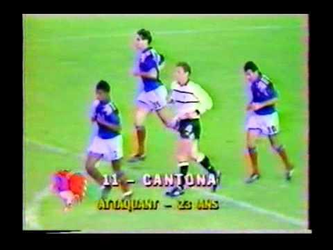 1989 (October 11) France 3-Scotland 0 (World Cup Qualifier).avi