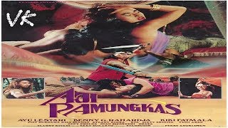 Film Jadul 1990 - \