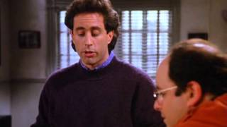 Seinfeld: The Broken Car thumbnail