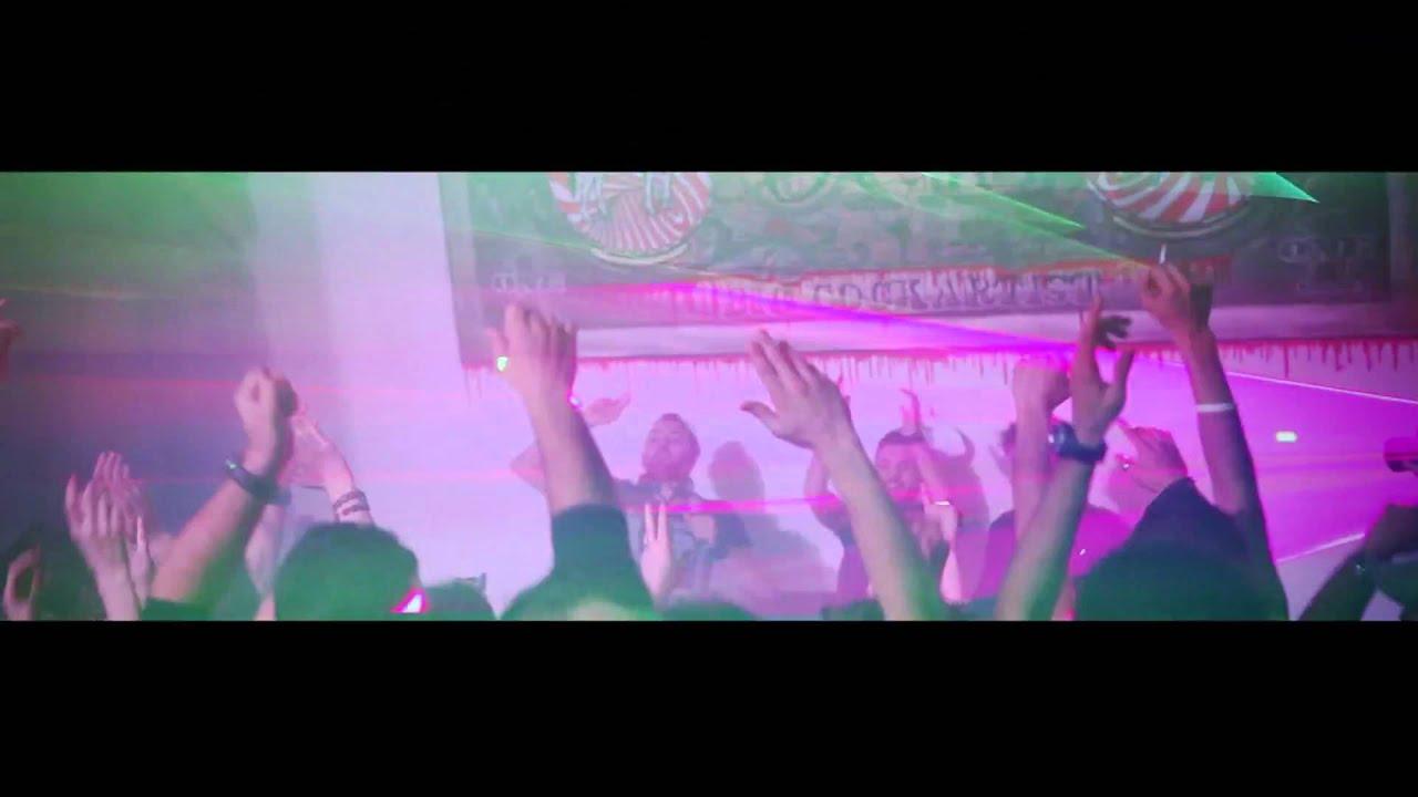 1d6789284 PLAY & WIN - YA BB [Videoclip HD] - Stiri - OneFM - Dance Station