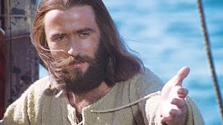 Walking with Jesus (CHRISTIAN FILM) in ENGLISH