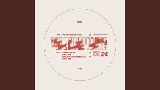 Wide Awake! (Club Mix)