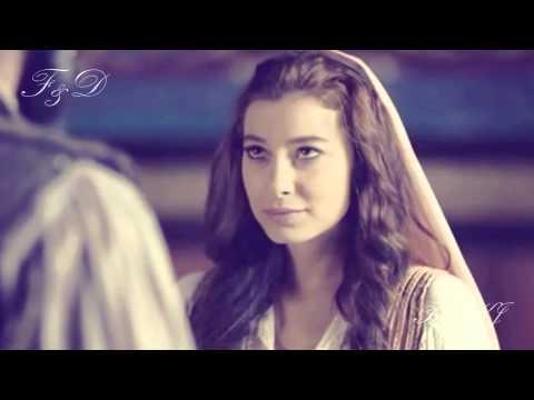 Mehmet Akif Alakurt ◊ Fatih & Dilyar ◊ Only time