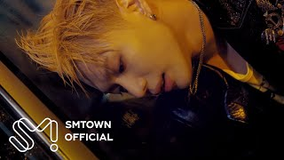 Download Mp3 Taemin 태민 '2 Kids' Mv Teaser