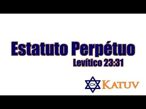 Yom Kippur 2017- Como Celebrar a Festa Corretamente - Dicas de Preparação