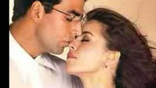 Dil Le Le Dil De De [Full Song] (HD) With Lyrics - Khiladi 420