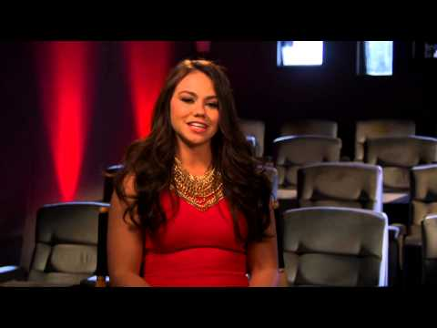 The Voice: Season 6 The Live Shows Team...