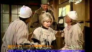 "Программа передач REN-TV ""Сегодня на канале"" (1997 - 1999)"
