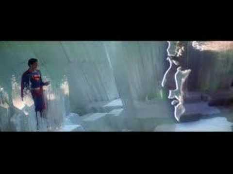 Christopher Reeve - Measure of a Superman
