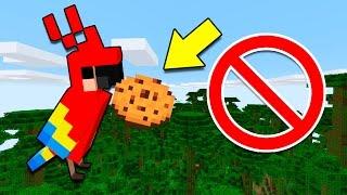 Minecraft - 10 Cosas que NO Sabías del LORO