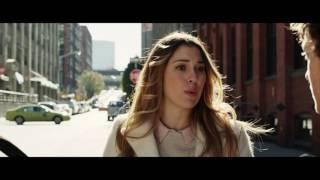 Mi panadería en Brooklyn - Trailer