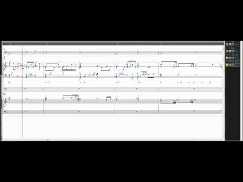 El Shaddai - Amy Grant Version with Sheet Music