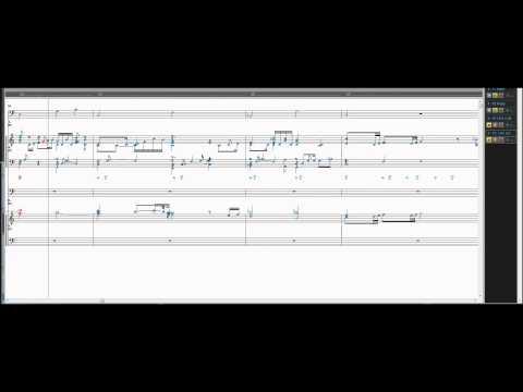 El Shaddai - Amy Grant Version with Sheet Music