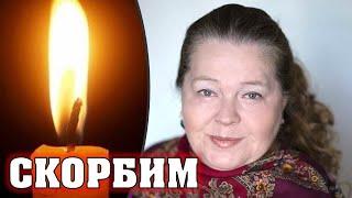 Большая утрата! Надежды больше нет… Сегодня не стало заслуженной артистки России Надежды Никулиной
