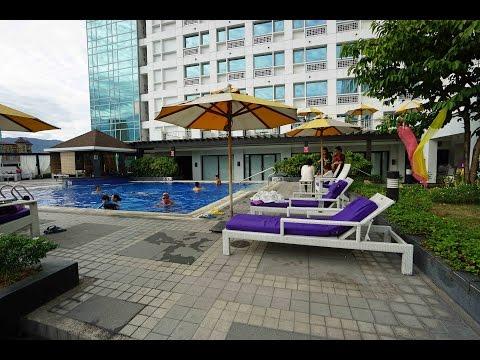 The Quest Hotel Cebu | Top Hotels in Cebu