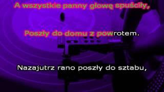 Karaoke Biesiadne - Rezerwa